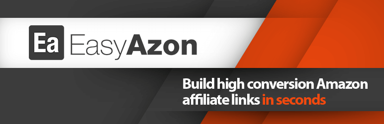 amazon affiliate wordpress plugins