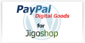 25+ Awesome Jigoshop eCommerce Plugins for WordPress In 2017