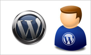 How to Add Users in WordPress Blog (Updated 2017)