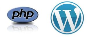 How to Add a PHP Page in WordPress