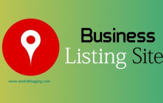 Top 60 Free High PR Business Listing Sites 2017