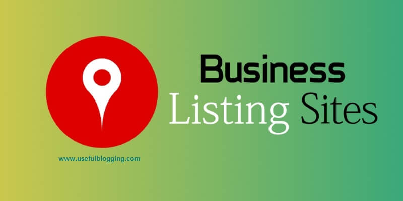 Top 60 Free Business Listing Sites to Consider 2019 (with