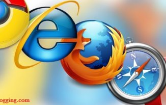 Top 15 Best Web Browsers for Windows 2017