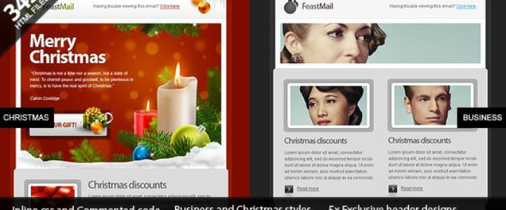 feastmail-christmas-and-corporate-email-template