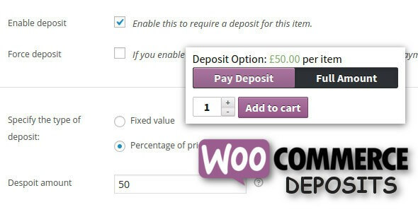 how to set up credit card payment in woocommerce