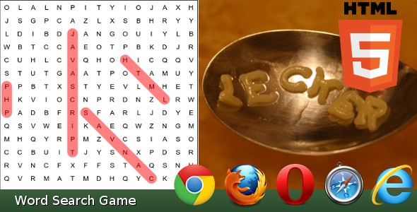 18 Best HTML5 and JavaScript Game Engines for Building Web Games