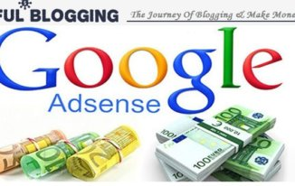 How to Get AdSense Approval for Blogger Website 2017