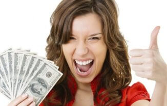 20 Creative Ways to Make Money for Housewives and Women's 2017