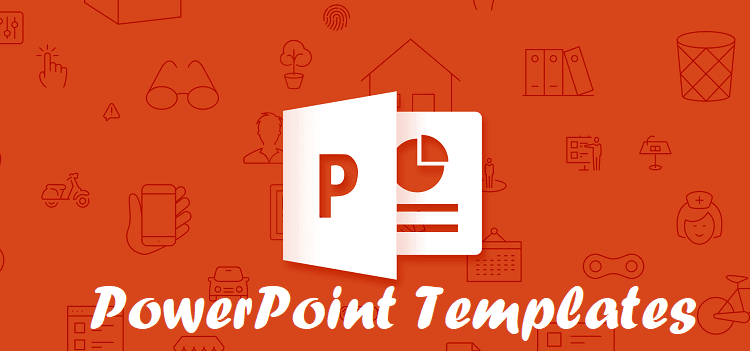 20 elegant powerpoint templates for creative presentations 2018 what is microsoft powerpoint toneelgroepblik