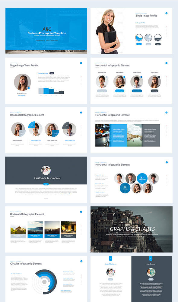 20 elegant powerpoint templates for creative presentations 2018 keynote presentation template is a modern powerpoint template that is beautifully designed and functional this slides comes with infographic elements accmission Choice Image
