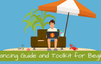 The Initial Freelancing Guide and Toolkit for Beginners 2017