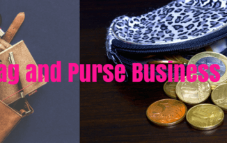 30 Most Catchy Handbag and Purse Business Names 2017