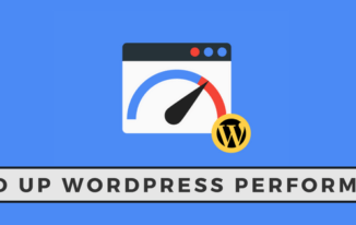 The 11 Ultimate Tips to Speed Up WordPress: Make Your Site Faster